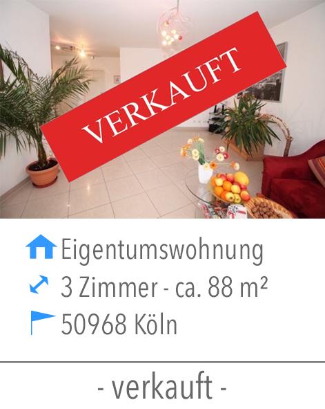 Maisonette Wohnung K Ef Bf Bdln