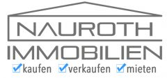Nauroth Immobilien