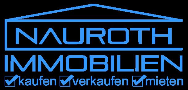 Nauroth Immobilien | Ihr Immobilienmakler
